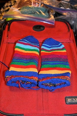 Rainbow-socks-finished-08-15-16