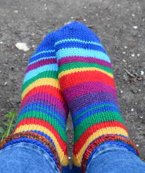 Rainbow-socks-on-8-26