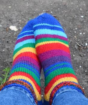 Rainbow-socks-on-8-26