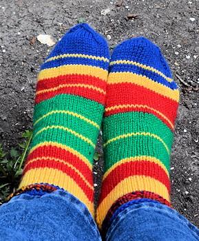 Circus-socks-finished-8-26-16
