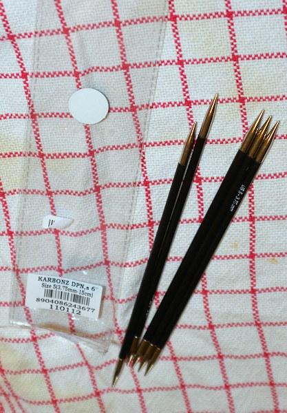 Knitting-needles-Karbonz