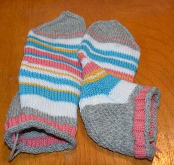 Beach-house-socks-2