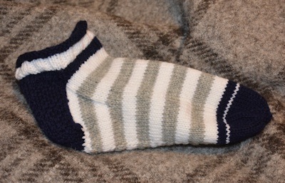 1-navy-gray-white--sock-B