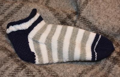 1-navy-gray-white--sock-B