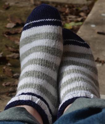 Sock-navy-gray-white-11-11-16