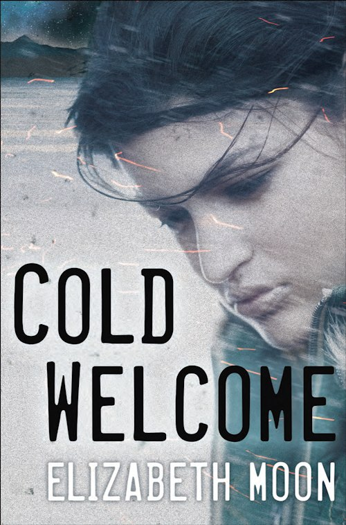 COLD-WELCOME-US500w