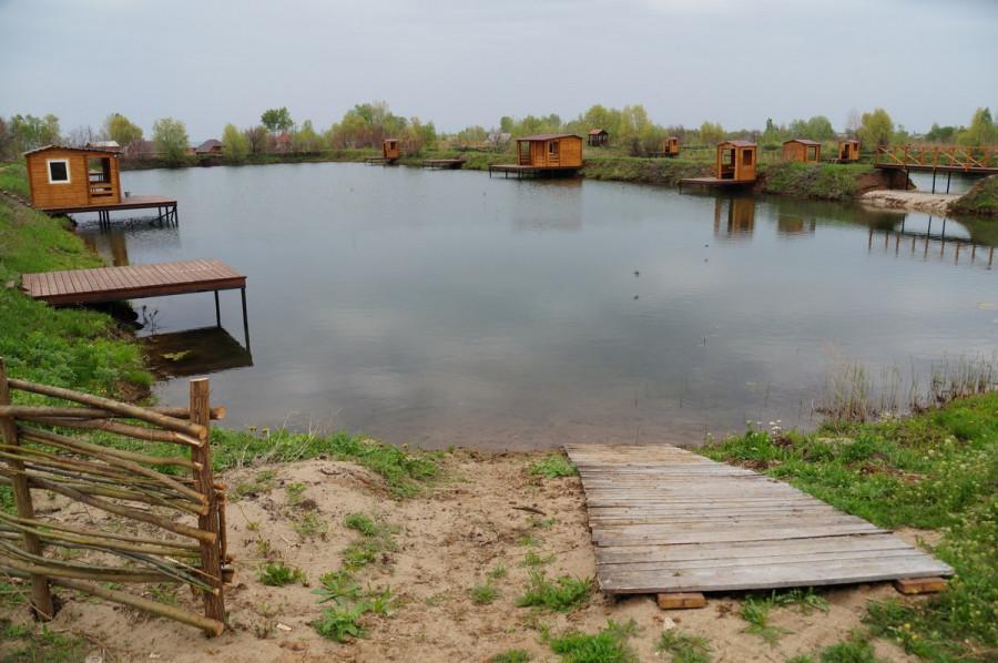 http://ic.pics.livejournal.com/e_pozdnyakov/71959396/6262/6262_900.jpg