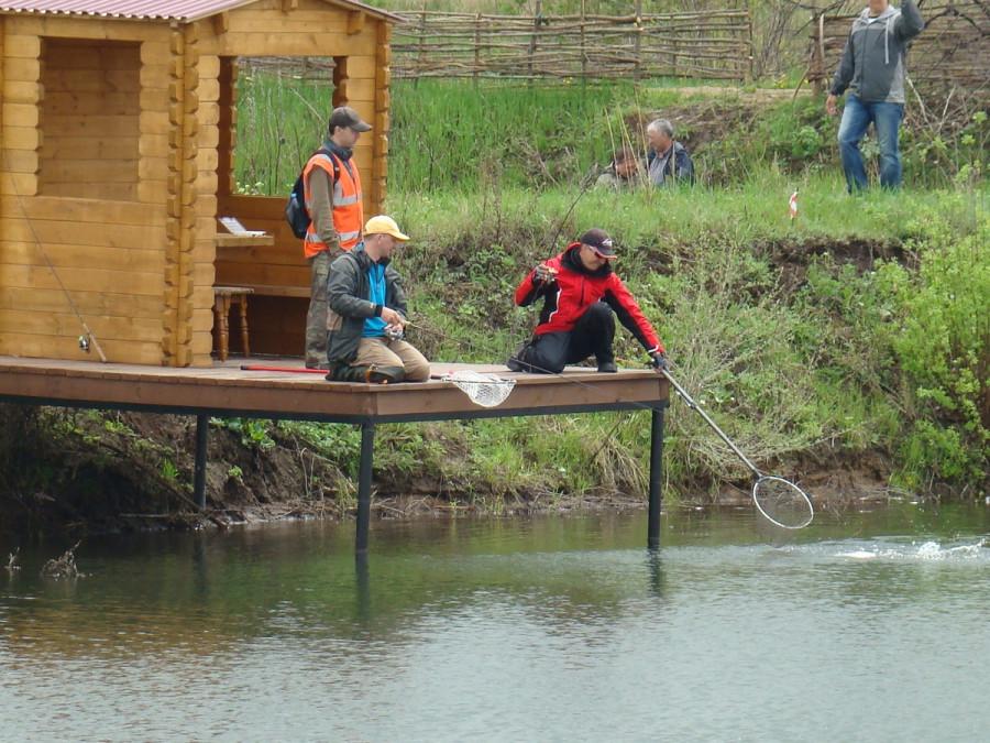 http://ic.pics.livejournal.com/e_pozdnyakov/71959396/7224/7224_900.jpg