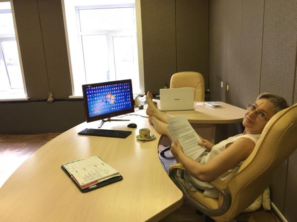 Офис 5.jpg