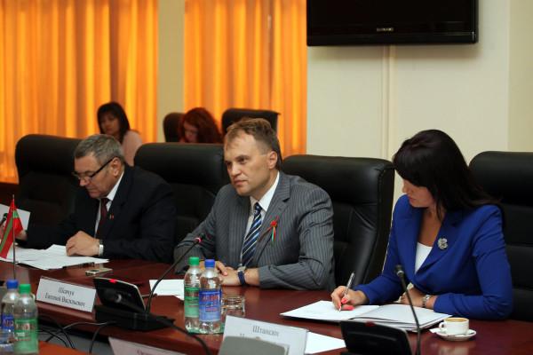 Евгений Шевчук инициировал создание Следственного комитета, источник:ic.pics.livejournal.com