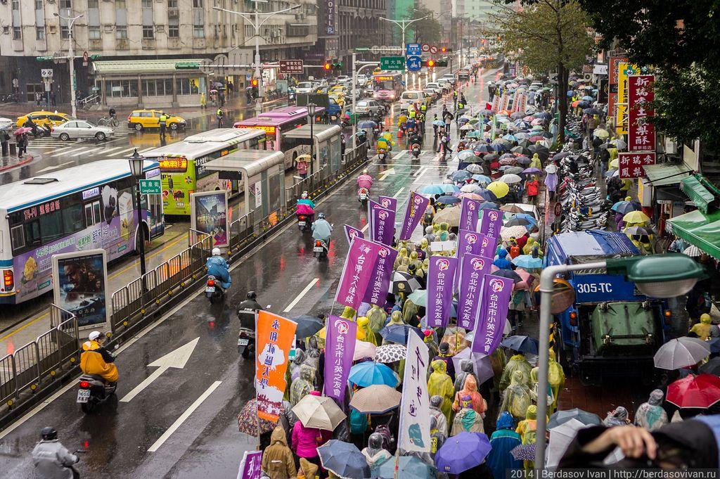 taiwan_against_nuclear-5