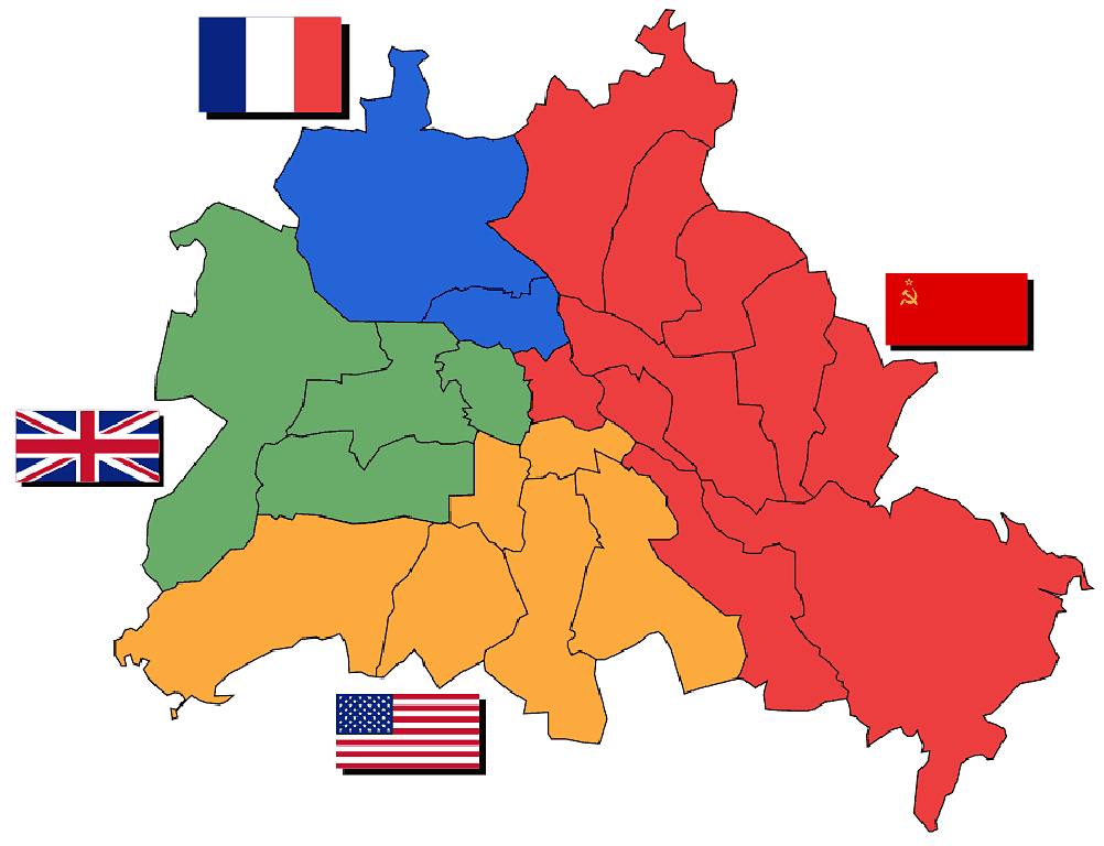 berlin_blockade_map