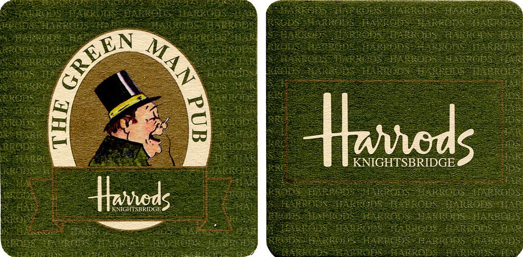 Harrods_Int