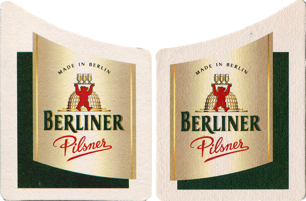 Berliner_Pilsner_Int
