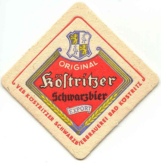 Kostritzer_DDR_Int