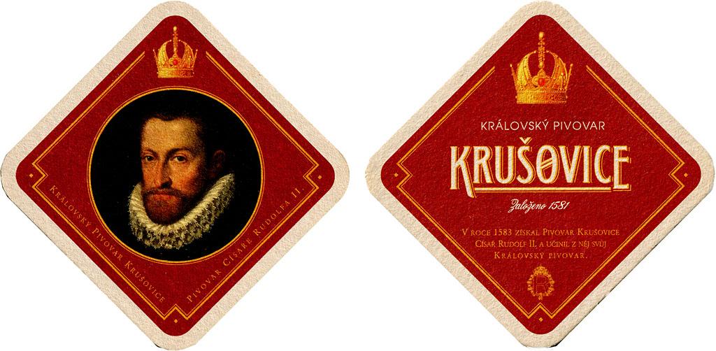 Krusovice_INT