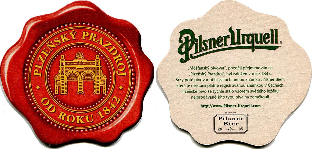 Pilsner_Urquell_Int