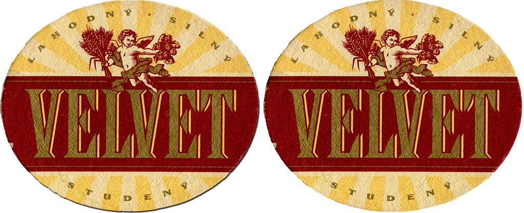 Velvet_Int
