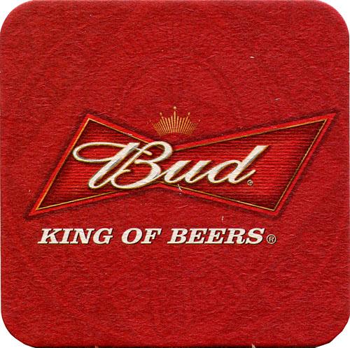 Budweiser_1_Int