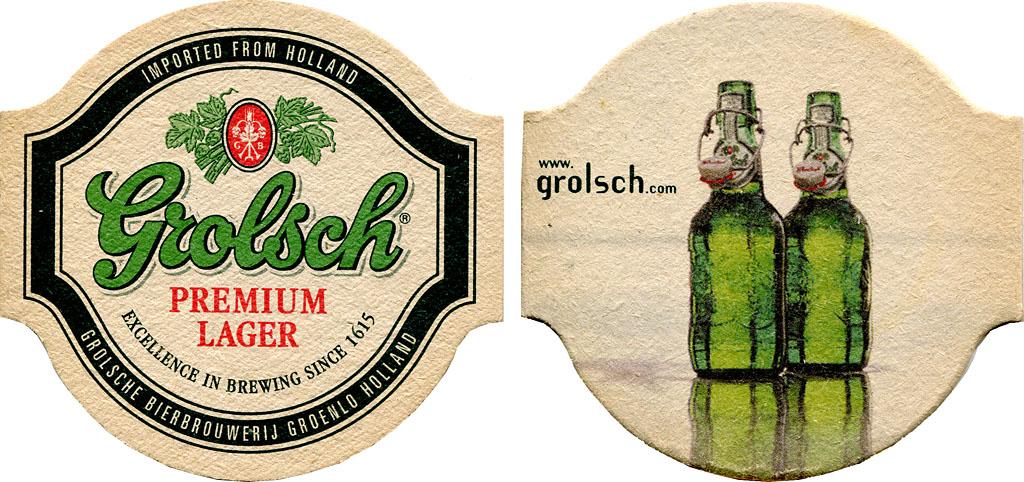 Grolsh_Int