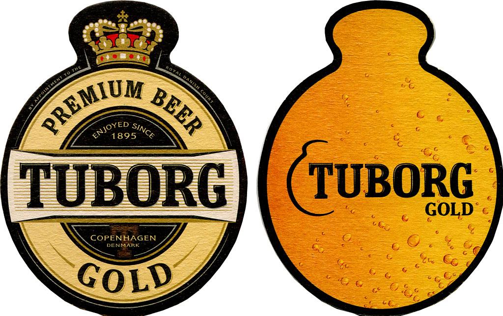 Tuborg_Int
