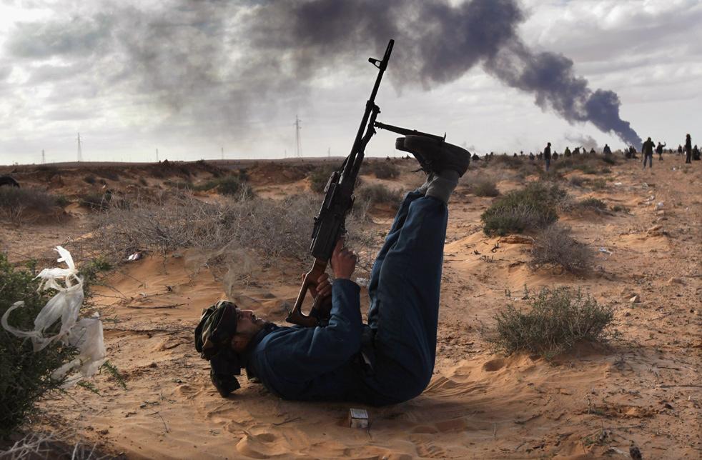 libya_rebels_03