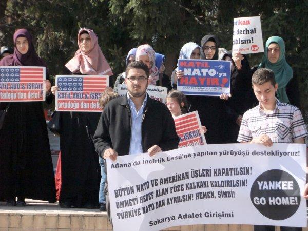 sakarya-adalet-girisimi-turkiyedeki-nato-ve-amerikan-usleri-kapatilsin-CHA-818440-2-t