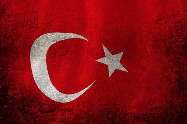 Turkey_Flag_Grunge_by_xxoblivionxx
