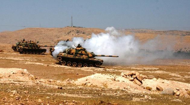 suriye-tank