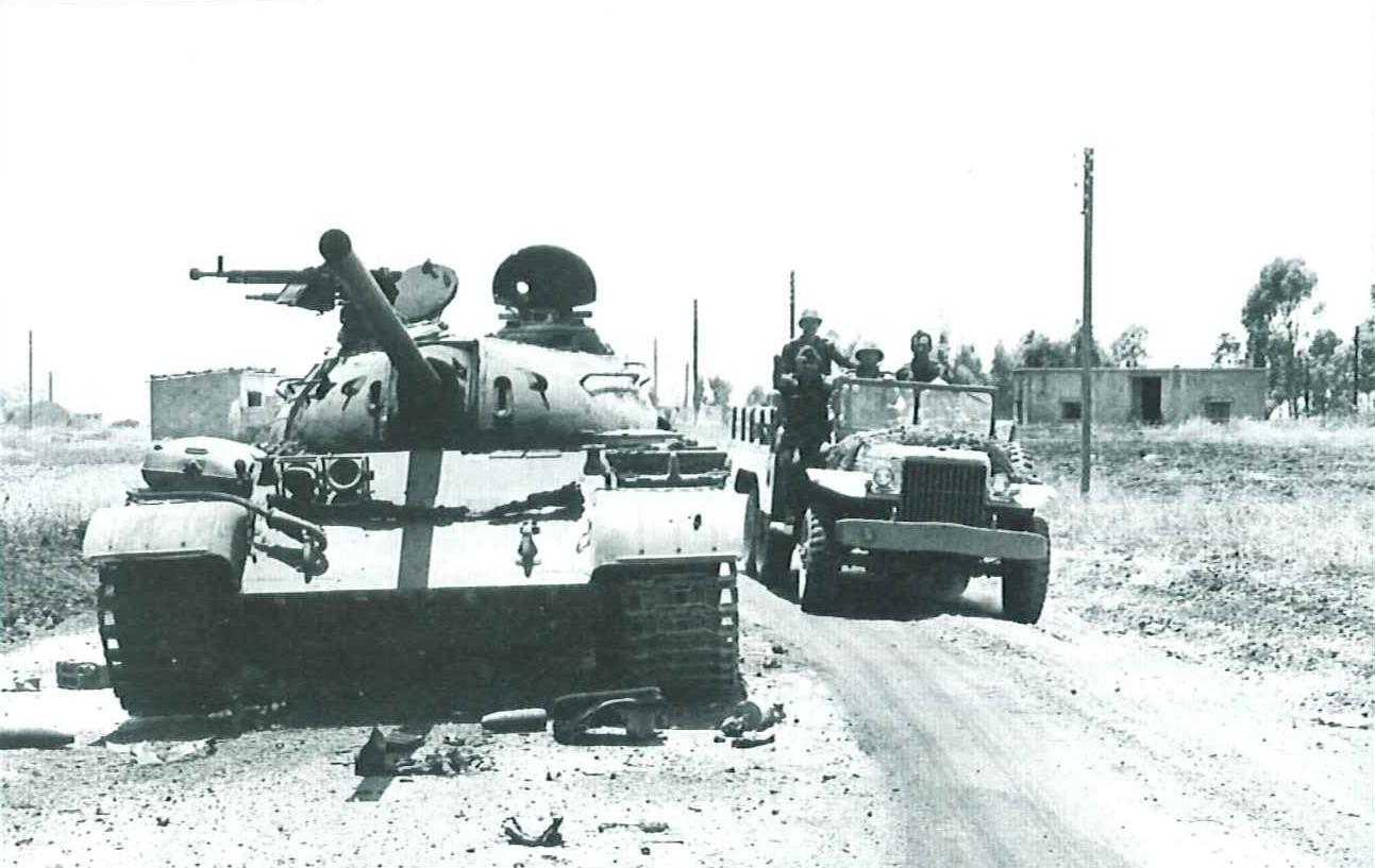t-54.10146