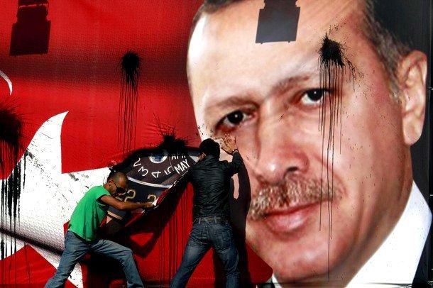 erdogan-beirut