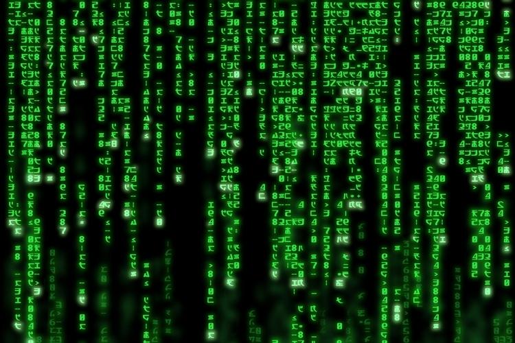 matrix2_0
