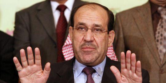 1456398_3_5e08_le-premier-ministre-irakien-nouri-al-maliki