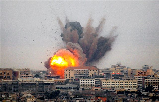 israel-palestinian-gaza-strip