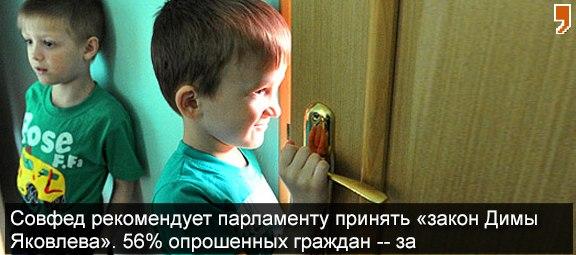 -ALVcaB2UWk