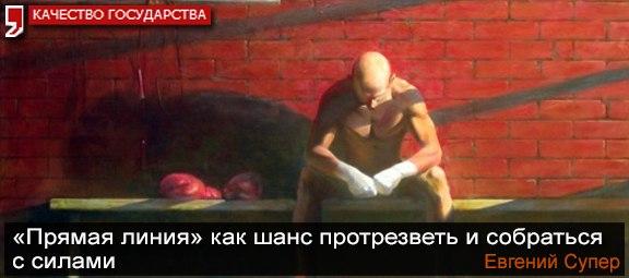 ua98lOQsYBs