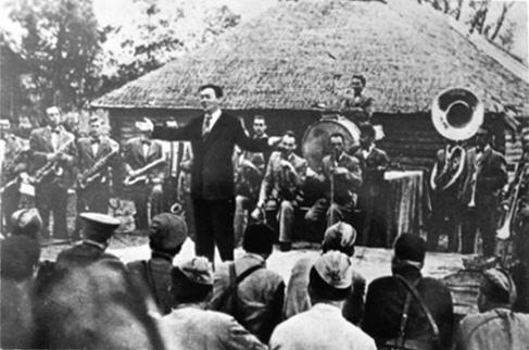 utesov_1942