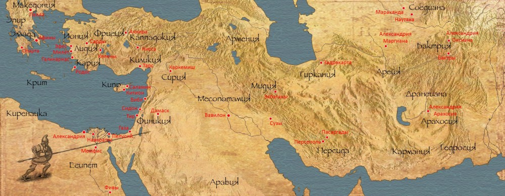 Главная карта.jpg