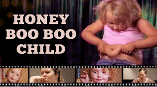 honeybooboo copy