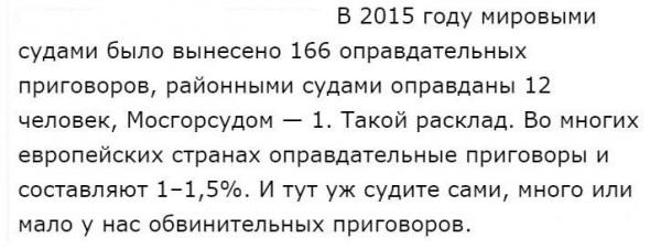 егорова 11