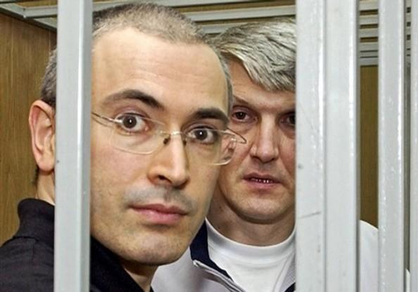 Hodorkovskij_prizyvaet_zapretit_vezd_v_Velikobritaniju_308_chinovnikam_iz_RF