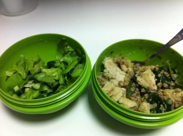 как похудеть на белках быстро