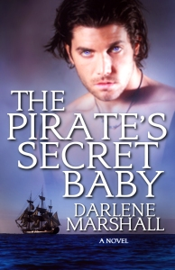 med_PiratesSecretBaby