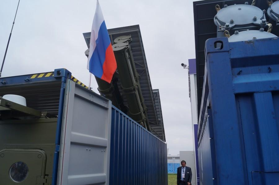 2015 Naval Show - St. Petersburg 108971_900