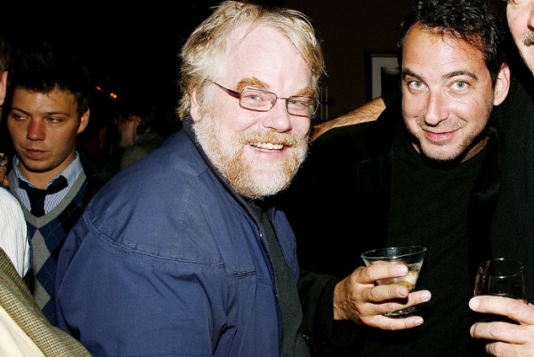Alleged-Gay-Lover-of-Philip-Seymour-Hoffman-Denies-Relationship-Rumors-424635-2