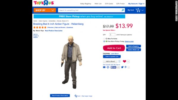 141020114253-breaking-bad-toys-r-us-story-top