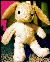 bunny-color