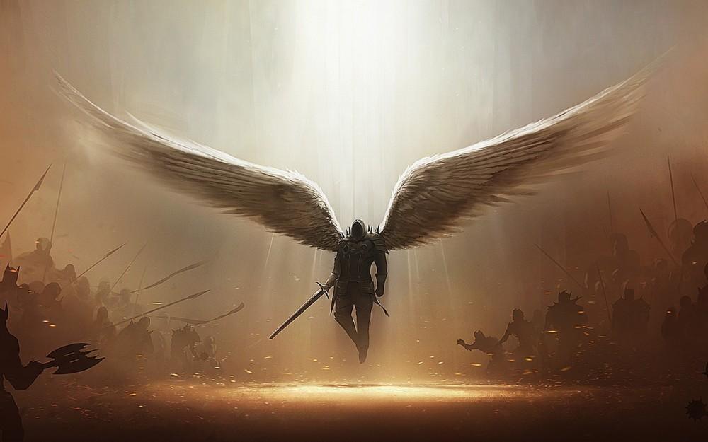 Воин Света.jpg