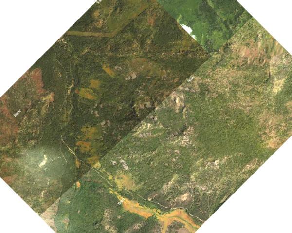 Чертова гора 2