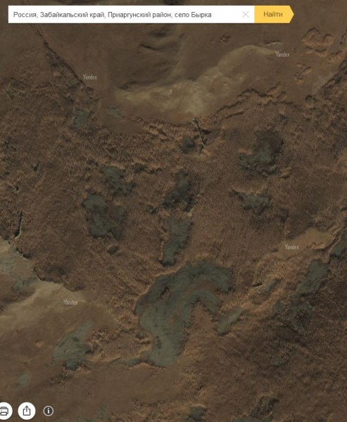 Люськина Гора 5.JPG